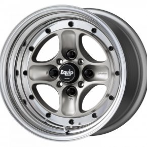 Velg Work 5870a6be01ba1