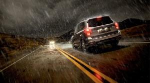 Awas, Penyakit Mobil Ini Sering Terjadi Saat PSBB Dan Musim Hujan Ini!