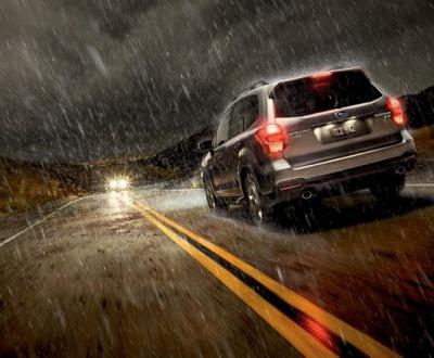 <pre><pre>Awas, Penyakit Mobil Ini Sering Terjadi Saat PSBB Dan Musim Hujan Ini!