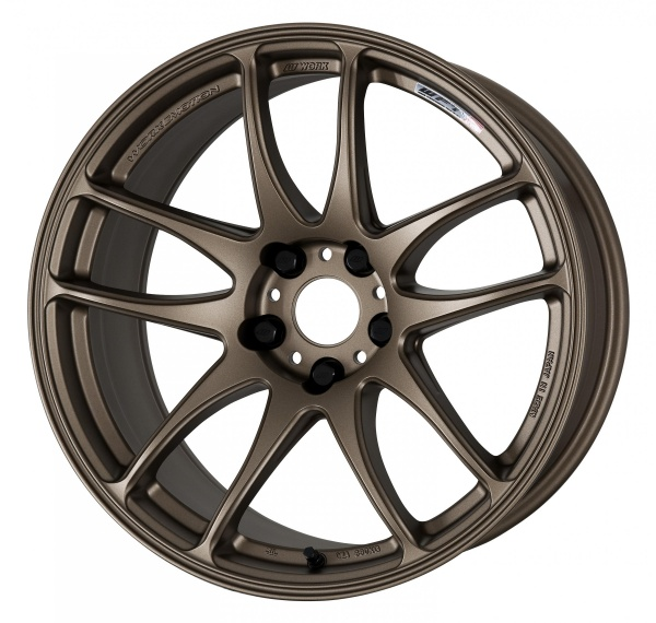 Velg Work CR-AHG-2