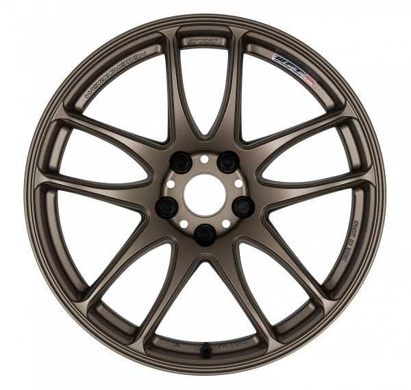 Velg Work CR-AHG
